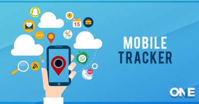 How to Track Cell Phones with the Best Cell Phone Tracker