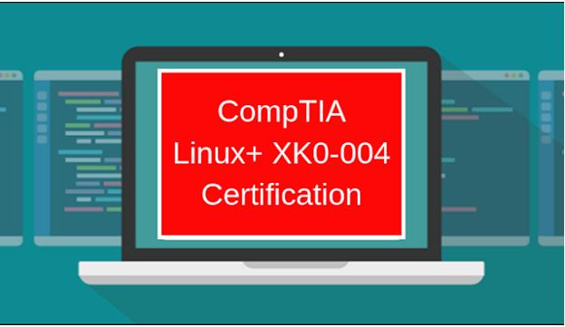 CompTIA Linux+ Qualification Exam - Why You Need To Take the Examination?
