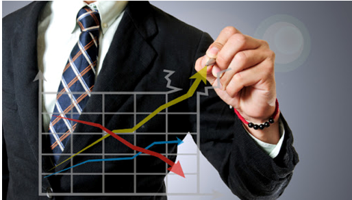 Widen your business horizon with specialized business growth tips