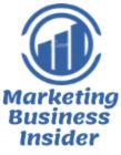Marketing Business Insider