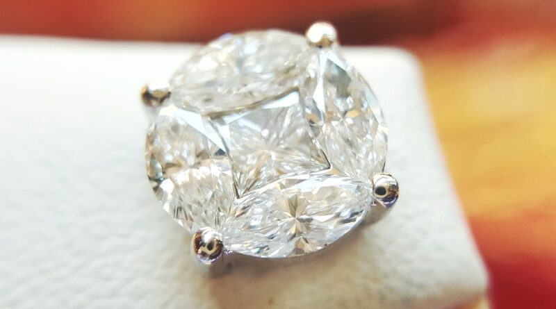 Lab grown diamonds or pearls – which is a better option?